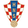 Super Cup Croatia