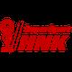 Coupe de Croatie