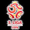 Poland Fourth Division Group 1