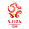3. Liga Polonia