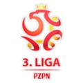 Poland Fourth Division