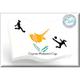 Tournoi de Chypre