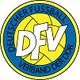 DDR Oberliga