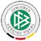DFB Junioren Pokal