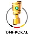 Taça da Alemanha