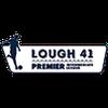 NIFL Championship 2