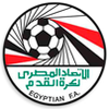 Egypt Second Division