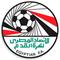 Liga Egipto