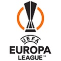 Vice-champion de la Ligue Europa