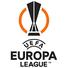 Q. Europa League