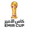 Emir Cup Qatar