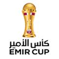 Copa Emir Catar