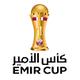 Taça Emir Catar
