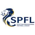 Liga Escocesa Sub 20