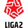 Perú - Liga 2