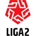 Peru - Segunda División