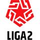 Peru - Liga 2