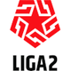 Peru Second Division
