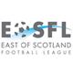 Liga do Este da Escócia