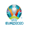 Europeu Grupo 1