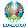 Clasificación Eurocopa