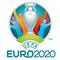 Qualifications Euro