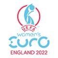 Women's EURO