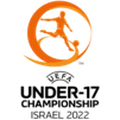 Qualifications Euro U17