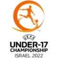 U-17 Euro Qualification
