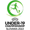 European U19 Championship qualifying Group 1