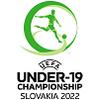 Europeo Sub 19
