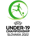 European U19 Championship qualifying