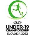 Qualifications Euro U19