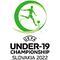 Qualifications Euro U19