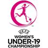 Europeo Sub 19 Femenino
