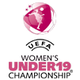 European Women's U-19 Championship