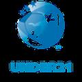 UEFA EC U21
