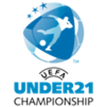UEFA U21 Championship