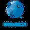 Qualif. Euro U21