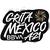 Liga de Expansión MX - Apertura