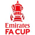 Taça de Inglaterra
