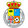 Preferente Aragón Groupe 1
