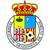 Pref. Aragón Juvenil Futsal