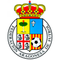 Preferente Provincial Aragonesa Juvenil