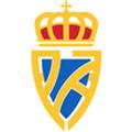 1ª Regional Asturias