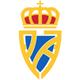 3ª Asturias Infantil