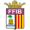 Infantil Menorca Copa Girone 1