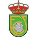 Preferente Cantabria