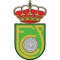 Autonomica Aragón futsal