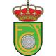 2ª Cantabria Alevín